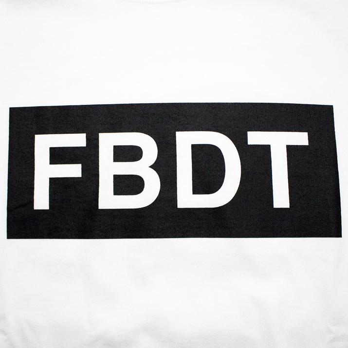 FBDT-16-TS-02