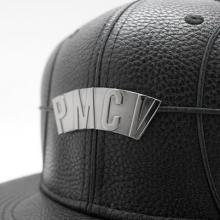 PMCV_16_AW_item_05