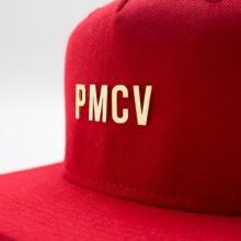 PMCV_16_AW_item_07
