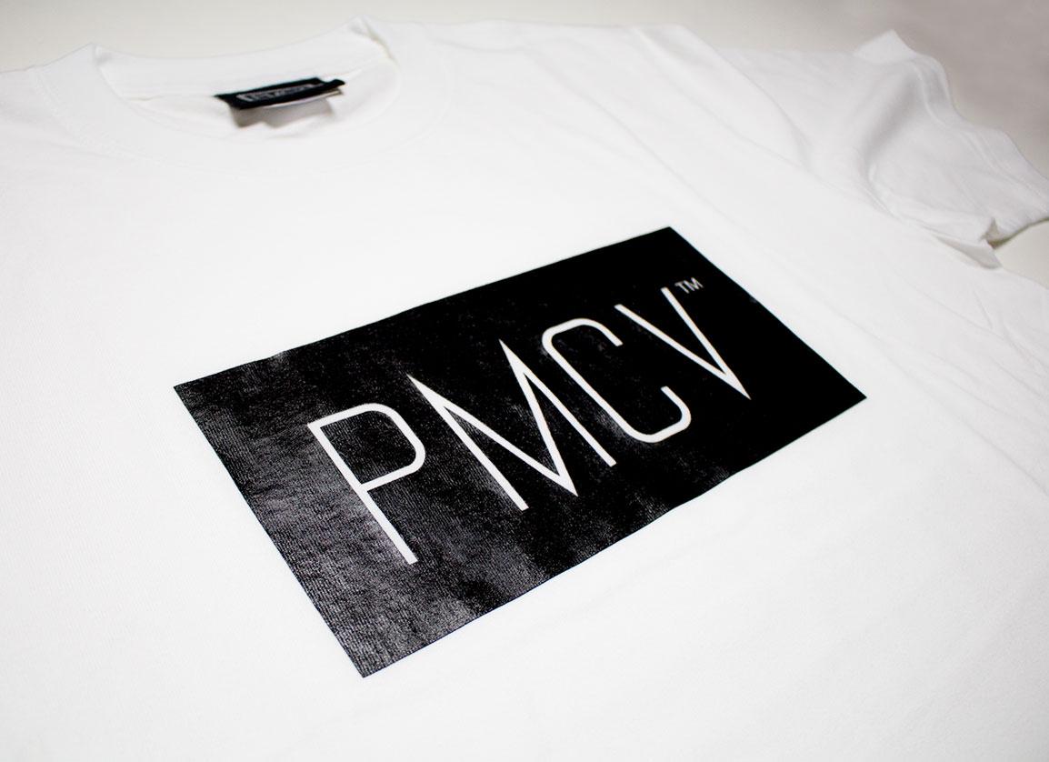 PMCV-16-TS-02