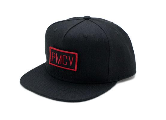 PMCV_16_AW_item_01