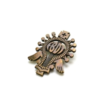 FBDT_17_PIN_A.GOLD