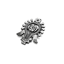 FBDT_17_PIN_A.SILVER