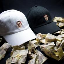 PMCV_¥UKICHI_CAP