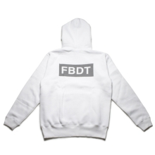 FBDT-16-PK-01
