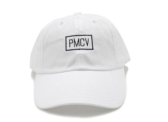 PMCV-16-11