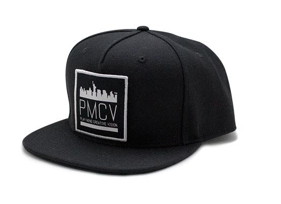 PMCV_16_AW_item_02