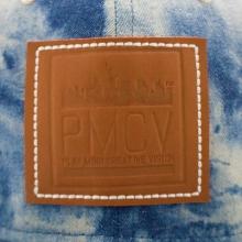 PMCV_16_AW_item_04