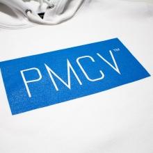 PMCV-16-PK-01