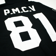 PMCV-16-PK-02