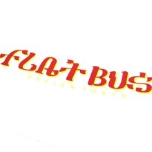 FBDT_17_TS_01