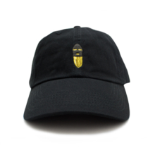 PMCV_PICKLES_GANG_CAP
