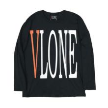 VLONE_LOGO_LT_Black×Orange