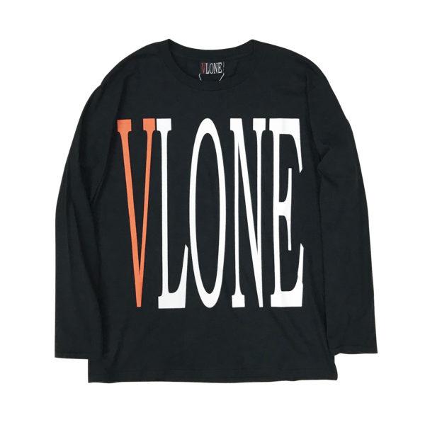 VLONE_LOGO_LT_Black×Orange
