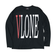 VLONE_LOGO_LT_Black×Red