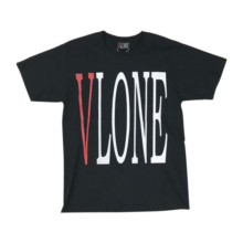 VLONE_LOGO_T_Black×Red