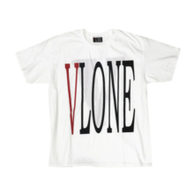 VLONE_LOGO_T_White×Red